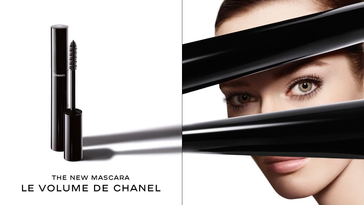 Le-Volume-de-Chanel