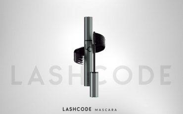 Lashcode die beste Wimperntusche auf der Welt