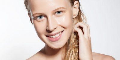 Antioxidationsmittel in der Hautpflege - Schutz vor freien..
